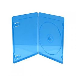 - Blu Ray tok 7mm