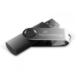MediaRange 64GB pendrive /MR912/