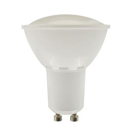Omega LED SPOTLIGHT 2800K GU10 6W 400LM /42555/