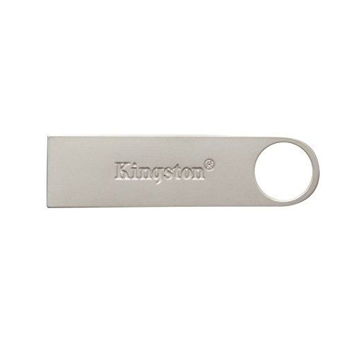 Kingston DataTraveler SE9 G2