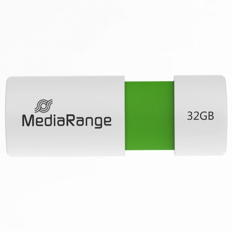 32GB pendrive